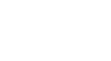 Quinta Madre de Água – Hotel Serra da Estrela